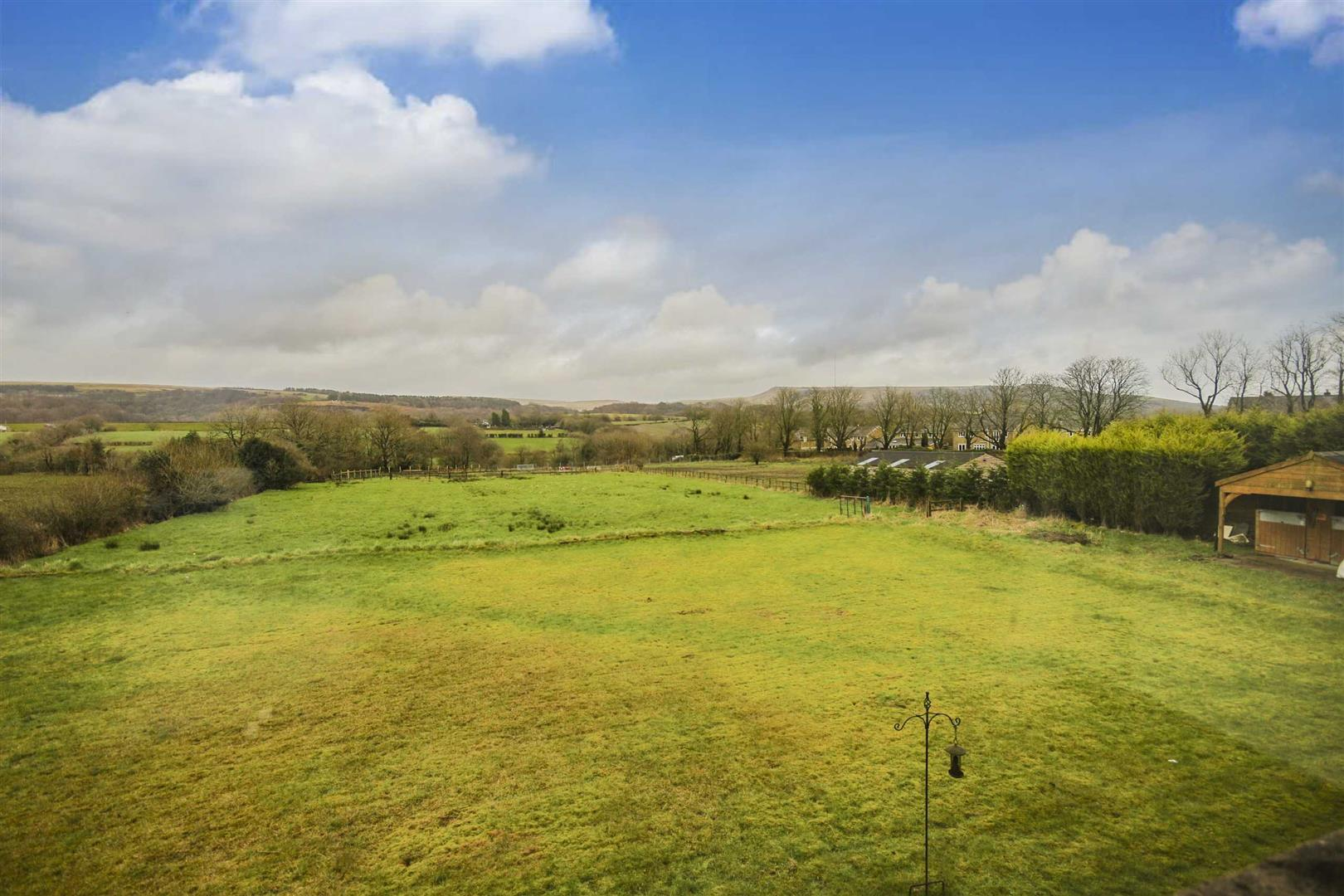 3 Bedroom Barn Conversion For Sale - Main Image